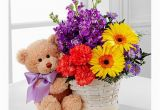 Birthday Flowers Next Day Delivery 10 Best Birthday Flowers Images On Pinterest Happy