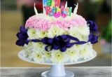 Birthday Flowers Next Day Delivery 9 Best Birthday Cake Images On Pinterest Flower Cakes
