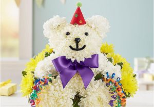 Birthday Flowers Next Day Delivery Same Gifts 1800flowers Com