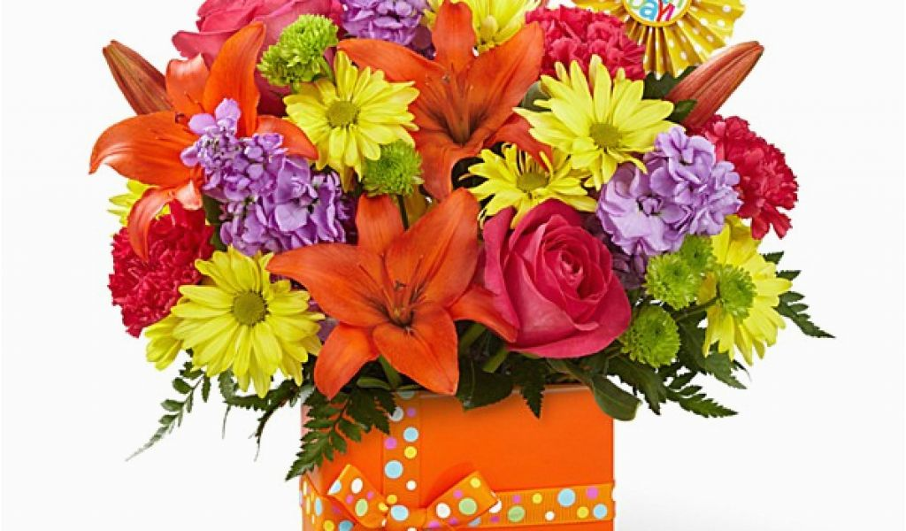 Download By SizeHandphone Tablet Desktop Original Size Back To Birthday Flowers Next Day Delivery