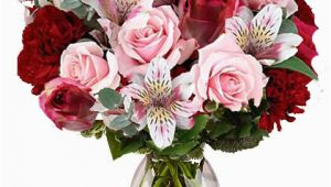 Birthday Flowers toronto toronto Birthday Flowers Photo by Freshflowerscanada