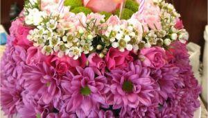 Birthday Flowers Vancouver Whatsapp 778 8921346 Aria Florist