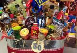 Birthday Gag Gifts for Him Turning Dirty 30 Gift Basket Cute Stuff 50th Birthday