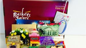 Birthday Gift Basket Ideas for Her 1000 Images About Birthday Gifts On Pinterest Tissue