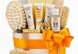 Birthday Gift Basket Ideas For Her 60th Mom Top 35 Gifts