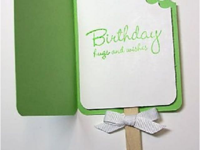 Download By SizeHandphone Tablet Desktop Original Size Back To Birthday Gift Card