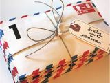 Birthday Gift Card Ideas for Him Anniversary Week Gifts Galore