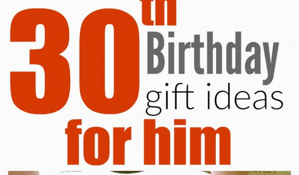 Download By SizeHandphone Tablet Desktop Original Size Back To Birthday Gift Card Ideas For Him