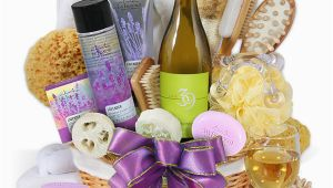 Birthday Gift Delivery for Her Birthday Gift Basket for Her by Gourmetgiftbaskets Com