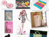 Birthday Gift Experiences for Her 10 Best Birthday Gift Ideas for Mom Paperblog