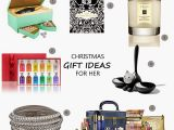 Birthday Gift Experiences for Her 7 Christmas Gift Ideas for Her Loved by Laura
