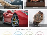 Birthday Gift Experiences for Her Gifts for Husband Gift Ideas for Husband Gifts Com