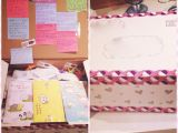 Birthday Gift for Boyfriend Ldr Gift Ideas for Boyfriend Gift Ideas for Ldr Bf