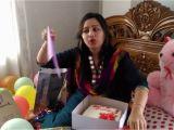 Birthday Gift for Fiance Man 5 Best Birthday Gift Ideas for Husband Boyfriend Youtube