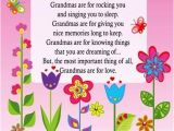 Birthday Gift for Great Grandmother Would Be A Nice Grandma Gift together with A Footprint or