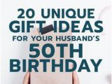 Birthday Gift for Husband Turning 65 65 Great 50th Birthday Slogans and Sayings 50th Birthday