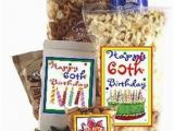 Birthday Gift for Male 60th thoughtful and Fabulous 60th Birthday Gift Ideas for Women