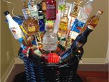 Birthday Gift for Male Boss In India 1000 Images About Men Quot S Gift Baskets On Pinterest