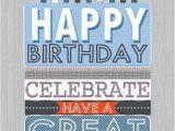 Birthday Gift for Male Friend Flipkart Happy Birthday Men Happy Birthday Happy Birthday Man