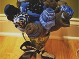 Birthday Gift for Male Friend Flipkart Men 39 S sock Bouquet Perfect for A Birthday Gift Sweetest