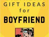 Birthday Gift for Virgo Boyfriend 21st Birthday Gift Ideas for Boyfriend Metropolitan