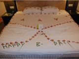 Birthday Gift Idea for Him Romantic Birthday Gift Ideas Romantic Birthday Ideas