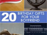 Birthday Gift Ideas for Boyfriend Buzzfeed 20 Birthday Gifts for Your Boyfriend or Other Man In Your