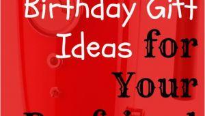 Birthday Gift Ideas for Boyfriend Canada What are the top 10 Romantic Birthday Gift Ideas for Your