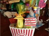 Birthday Gift Ideas for Boyfriend Experience Gift Ideas for Boyfriend Gift Basket Ideas for My