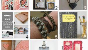 Birthday Gift Ideas for Boyfriend Experience Gift Ideas for Boyfriend Gift Ideas for Boyfriend who