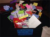 Birthday Gift Ideas for Boyfriend Gadgets Birthday Present for My Boyfriend 22 Reasons I 39 M Lucky