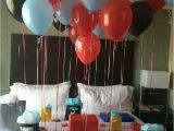 Birthday Gift Ideas for Boyfriend Gadgets Pin by Jennifer Erazo On Birhday Ideas Boyfriend Gifts