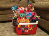 Birthday Gift Ideas for Boyfriend Johannesburg Birthday Gift for Your Boyfriend Couples Birthday