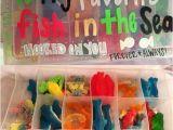 Birthday Gift Ideas for Boyfriend Johannesburg Pin by Mel Kiel On Birthday Ideas Easy Diy Christmas