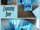 Birthday Gift Ideas for Boyfriend Johannesburg Pin by Wendy Martinez On Projects to Try Homemade Gifts