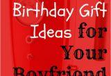 Birthday Gift Ideas for Boyfriend Johannesburg What are the top 10 Romantic Birthday Gift Ideas for Your