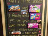 Birthday Gift Ideas for Boyfriend Nyc 183 Best Boyfriend Birthday Images On Pinterest My Love