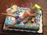 Birthday Gift Ideas for Boyfriend Pictures My Boyfriends 22nd Birthday Cake I Made Him 21st