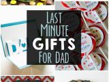 Birthday Gift Ideas for Daddy From Daughter 100 Diy Father 39 S Day Gifts Diy Father 39 S Day Gifts Diy