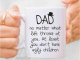 Birthday Gift Ideas for Daddy From Daughter Dad Birthday Gift Fathers Day Gift From Daughter Fathers