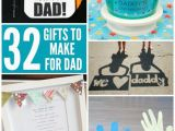 Birthday Gift Ideas for Daddy From Daughter the 25 Best Homemade Gifts for Dad Ideas On Pinterest