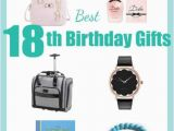 Birthday Gift Ideas for Her 18th Best 18th Birthday Gifts for Girls Vivid 39 S