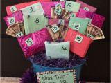 Birthday Gift Ideas for Her 18th Best 25 18th Birthday Gift Ideas Diy Design Decor