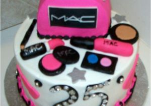 Birthday Gift Ideas For Her 25th Cake A