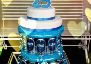 Birthday Gift Ideas For Her 25th Cake Him A