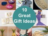 Birthday Gift Ideas for Her India Birthday Gift for Wife India Gift Ftempo