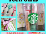 Birthday Gift Ideas for Her India What Should I Gift A 15 Year Old Indian Girl Not My