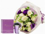 Birthday Gift Ideas for Her Singapore Gifts for Wife Birthday Singapore Gift Ftempo