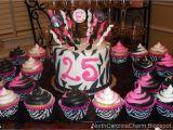 Birthday Gift Ideas for Her Uk 25th Birthday Gift Ideas for Girlfriend Lamoureph Blog