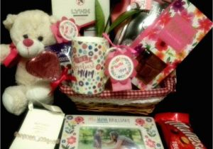 Birthday Gift Ideas For Her Uk Mothers Day Hamper Chocolates Gifts Mom